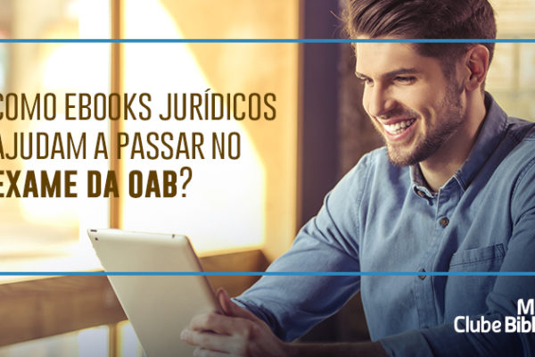 ebooks jurídicos