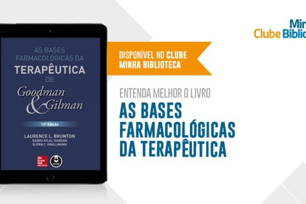 as bases farmacológicas da terapêutica